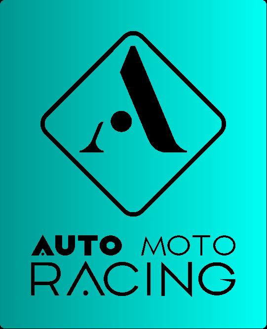 Auto Moto Racing