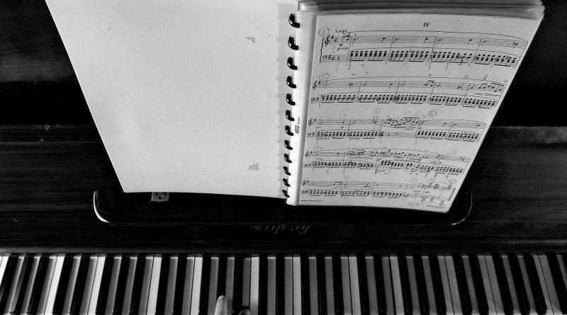 piano d'occasion à Paris
